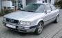Оптика и кузовные детали на Audi 80 b4 c 1991г по 1995 г
