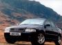 Оптика и кузовные детали на Audi A4 c 1995г по 2000г