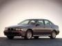 Оптика и кузовные детали на BMW 5-серия E39