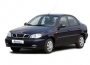 Оптика и кузовные детали на DAEWOO LANOS c 97 Chevrolet Lanos c 05 ZAZ  Chance с 07