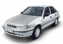 Оптика и кузовные детали на Daewoo Nexia c1996г по 2007г