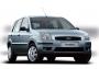 Оптика и кузовные детали на Ford Fusion  с2002г  по2006г