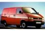 Оптика и кузовные детали на Vw Transporter T4 c 1991г по 1996 г