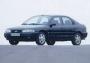 Оптика и кузовные детали на Ford Mondeo с1993г по1996г
