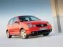 Оптика и кузовные детали на Vw Polo c 2000г по 2005 г