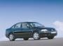 Оптика и кузовные детали на Vw Passat B5  c 2000г по 2005 г