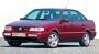 Оптика и кузовные детали на Vw Passat B4  c 1994г по 1996 г