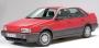 Оптика и кузовные детали на Vw Passat B3  c 1988г по 1993 г
