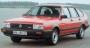 Оптика и кузовные детали на Vw Passat B2  c 1980г по 1987 г
