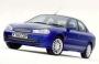 Оптика и кузовные детали на Ford Mondeo с1996г по2000г