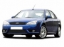 Оптика и кузовные детали на Ford Mondeo с2000г по2006г