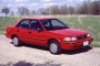Оптика и кузовные детали на Toyota Corolla с 87г по 1991г