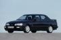 Оптика и кузовные детали на Ford Sierra с1987г по 1993г
