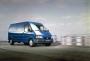 Оптика и кузовные детали на Ford Transit с1991г  по1994г