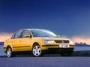 Оптика и кузовные детали на Vw Passat B5  c 1997г по 2000 г