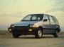 Оптика и кузовные детали на Honda Civic  с1984г  по1987г