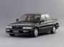 Оптика и кузовные детали на Honda Civic  с1987г  по1991г