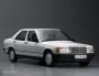 Оптика и кузовные детали на MercedesBenz W201 c1982 по 1992г