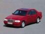 Оптика и кузовные детали на MercedesBenz W202 c1993 по 2000г