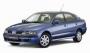 Оптика и кузовные детали на Mitsubishi Carisma с1995 по 1999г
