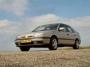 Оптика и кузовные детали на Nissan Primera  с1991 по 1996г