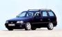 Оптика и кузовные детали на Opel Astra F c1991 по 1997г
