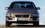 Оптика и кузовные детали на Opel Omega B c1994г по 1999г