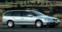 Оптика и кузовные детали на Opel Omega B c1999г по 2003г