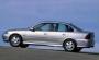 Оптика и кузовные детали на Opel Vectra B c1996 по 2002г