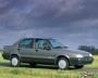 Оптика и кузовные детали на Renault 19 c1988г по 1992г
