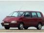 Оптика и кузовные детали на Renault Espace c1991г по 1996г