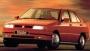 Оптика и кузовные детали на Skoda Felicia с1994г по 1997г