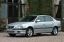 Оптика и кузовные детали на Toyota Avensis с1997г по 2000г