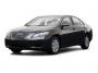 Оптика и кузовные детали на Toyota Camry с 2004 г по 2011 г