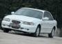 Оптика и кузовные детали на Hyundai Sonata с1996г по1998г