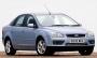 Оптика и кузовные детали на Ford Focus 2 с2004г  по2009г