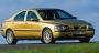Оптика и кузовные детали на Volvo S60