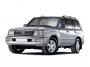 Оптика и кузовные детали на Toyota Land Cruiser 100 с1998г по 2007гг