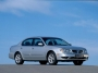 Оптика и кузовные детали на Nissan Maxima QX с95-по2000г