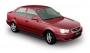 Оптика и кузовные детали на Hyundai Accent 2000(ТАГАЗ)
