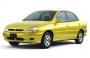 Оптика и кузовные детали на Kia Rio с 00г по 2005г