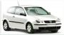 Оптика и кузовные детали на Vw Polo с 2005 г