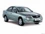 Оптика и кузовные детали на Nissan Almera n16 с00- по2006г