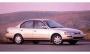 Оптика и кузовные детали на Toyota Corolla с 92г по 1996г