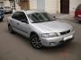 Оптика и кузовные детали на Mazda 323  c 94 по 1998г