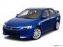 Оптика и кузовные детали на Mitsubishi Lancer с 2008 г и далее