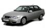 Оптика и кузовные детали на Daewoo Nexia NEW