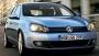 Оптика и кузовные детали на VW Golf 6 с 2008г по 2013г