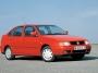Оптика и кузовные детали на VW POLO CLASSIC/KOMBI 94-99