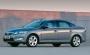 Оптика и кузовные детали на Ford Mondeo с 2007 по 2014